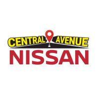 Central Ave Nissan